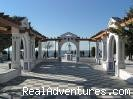 - Paradise Getaway Spacious Accommodation Spain