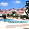 Paradise Getaway Spacious Accommodation Spain Costa Blanca, Spain Vacation Rentals