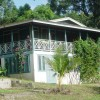 Quiet and relaxing getaway at Harding Hall House Hanover, Jamaica Vacation Rentals