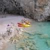 Sea Kayaking Dubrovnik 5