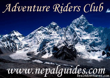 Company (#4 of 4) - Everest Hiking-Trekking Tours
