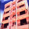 Delhi Budget Hotel , India Hotels & Resorts