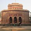 Golden Bengal Tours (Tour operator)