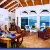 St. John vacation rental villa DISCOUNTS Chocolate Hole, US Virgin Islands Vacation Rentals