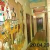 Coradoor In King Tut Hostel