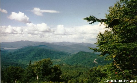 Vermont's Green Mountains (#2 of 17) - Affordable Guided Hiking & Kayaking Vacations