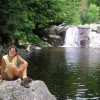 Affordable Guided Hiking & Kayaking Vacations Hiking & Trekking Killington, Vermont