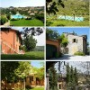 Holiday home in the heart of Italy (Umbria) Perugia, Italy Vacation Rentals
