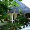 Mbuyuni Beach Village-Jambiani - Zanzibar zanzibar, Tanzania Hotels & Resorts