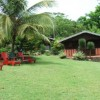 Bogles Round House- Carriacou, Grenada Carriacou, Grenada Hotels & Resorts