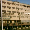 Memnon Hotel Hotels & Resorts Egypt