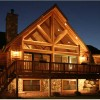 Pigeon Forge Cabin Rentals by Colonial Properties Pigeon Forge, Tennessee Vacation Rentals