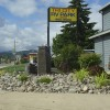 Southern Oregon RV Park Myrtle Creek, Oregon Campgrounds & RV Parks