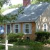 Night Heron Cottage B&B