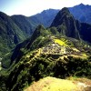 Tours and Packeges in Cusco Imperial city