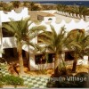 Accommodation , Diving , tours , Dahab dahab, Egypt Youth Hostels