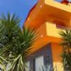 Villa Sunrise exterior