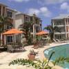 Bay Gardens Beach Resort & Spa - Family Fun