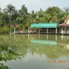 Experience the true Thai country lifestyle, Sakaeo Wang Nam Yen, Thailand Hotels & Resorts