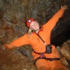 Caving with My Newfoundland Adventures