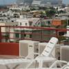 Brand New! 1 Bdrm Gorgeous condo downtown Cozumel