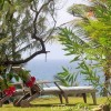 Sea-U Guest House Hotels & Resorts Bathsheba, Barbados
