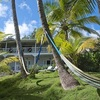 Sea-U Guest House Bathsheba, Barbados Hotels & Resorts