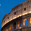 Bookhotelsinrome Hotels & Resorts Rome, Italy