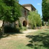 Unforgettable holidays near Siena Vacation Rentals asciano, Italy