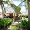 Villa for vacation holiday in Diani Beach Kenya Diani Beach, Kenya Vacation Rentals