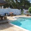 Tajriviera House Diani Beach Kenya