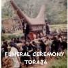 Travel to TORAJA: Visiting Funeral Ceremony Travel Toraja - SULAWESI