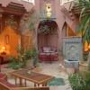 Riad Amira Victoria B&B in Marrakech Morocco Morocco Bed & Breakfasts