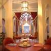 Riad Amira Victoria Lounge