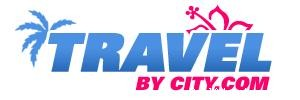 Fields Cheap Travel and Attractions: Sea Fields Travel  For Less