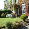 Enjoy The Sunny South East In Killerig House, Wate CO. WATERFORD, Ireland Bed & Breakfasts