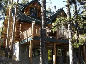 Grand Lake Colorado Vacation Rentals Vacation Rentals Grand Lake, Colorado