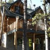 Grand Lake Colorado Vacation Rentals
