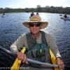 Guided kayak tours in Central Florida Florida Kayaking & Canoeing