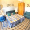 HouseFamily B&B, Blue Room