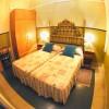 HouseFamily B&B, Green Room