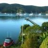 Island Retreat - Kawau Island Experience Auckland, New Zealand Bed & Breakfasts