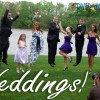 Host your wedding here for ceremony and/or reception.