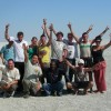 Adventure Overland Safaris with Africa Travel Co Sight-Seeing Tours Cape Town, South Africa