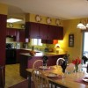 Kitchen in Kamloops