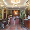 Hanoi Pacific Hotel