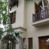 Achau Real Estate Co.,Ltd.