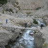 Trekking,Expedition and Family Holiday in Ladakh.
