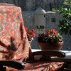 Apartment Residence Dubrovnik old city Vacation Rentals Dubrovnik, Croatia