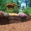 Serenity Log Cabins Vacation Rentals Hillsboro, Ohio